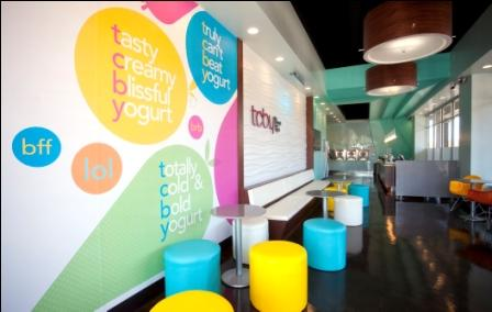 TCBY Sugarhouse   009a