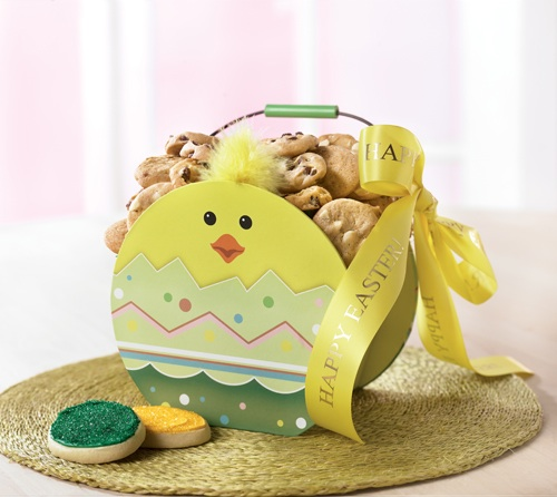 Easter Catalog Preview blog image 1