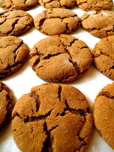 How To: Host a Cookie Exchange Party blog image 1
