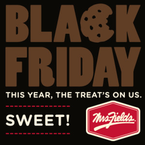 2013_BlackFriday-Teaser_NoDate_403x403