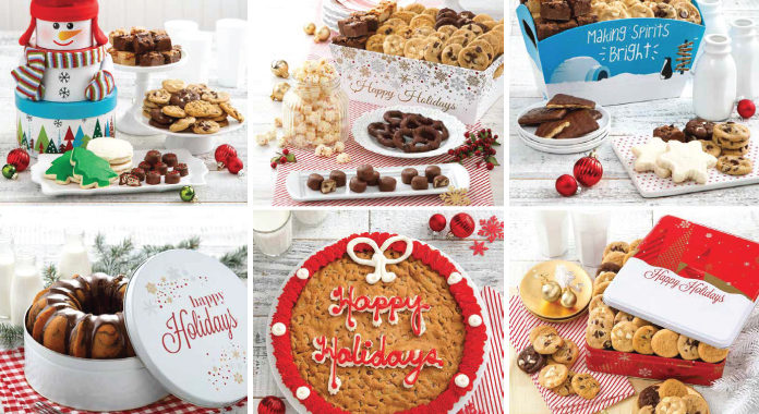 holiday gifts, gift giving, cookies, cookie, christmas, xmas, merry christmas