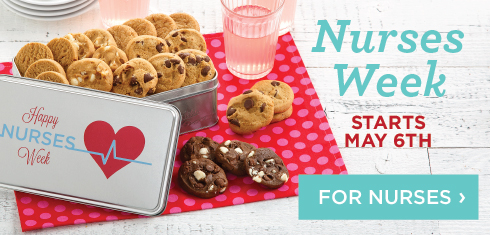 Nurses Week Gifts