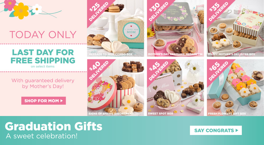 Bulk Mothers Day Gifts For Church Mother 39 s Day Gifts