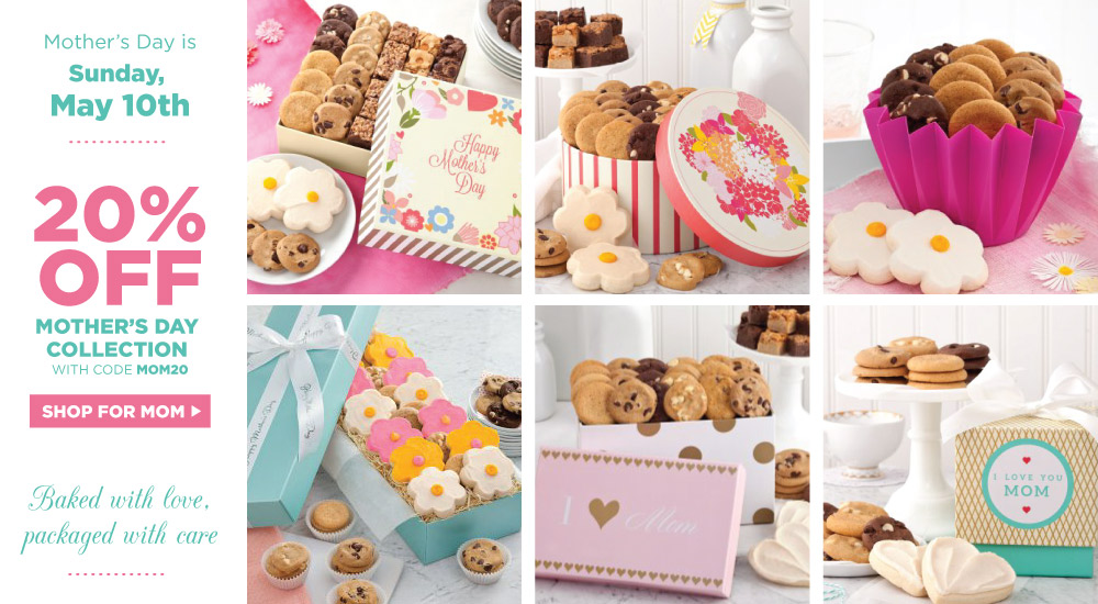 Bulk Mothers Day Gifts For Church Mothers Day Gifts
