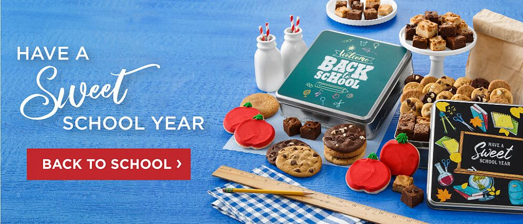 Send Cookies Get Cookie Gifts Delivered Mrsfields Com