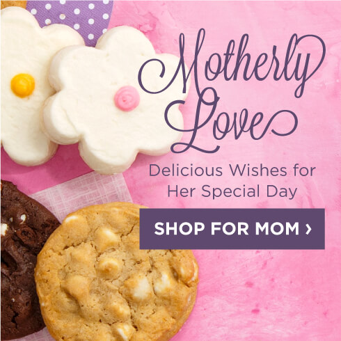 Browse Our Beautiful Collection Of Personalized Gift Baskets Cookie Gifts Bouquets And Other Memorable Treats Online Send Cookies By Placing Your
