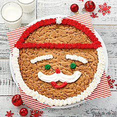 recipe: giant cookie delivery [30]