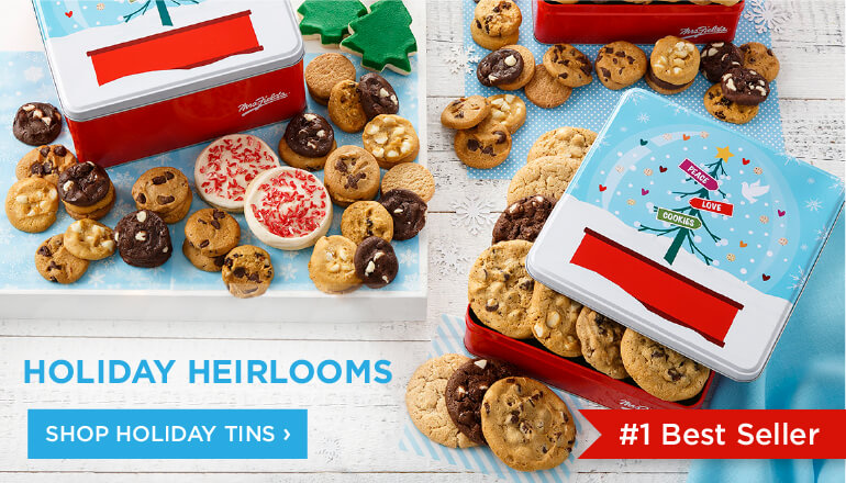 Great american cookie coupon 2018