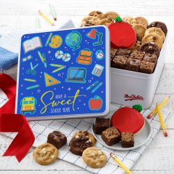 Send Cookies & Get Cookie Gifts Delivered - MrsFields com