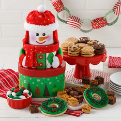 holiday cookies holiday treats holiday gifts