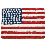 Stars & Stripes Flag