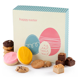Easter Bites Box