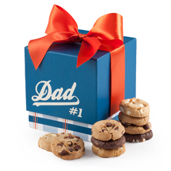 Father's Day Catalog Preview + Early Bird Discount blog image 2