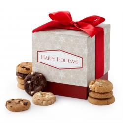 Tastiest Gift Guide for Everyone on Your List blog image 1