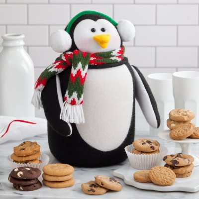 Cyber Monday Favorites from Mrs. Fields blog image 3