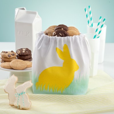 Easter Preview + 20-Cent Shipping Offer! blog image 5