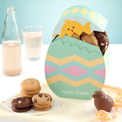 Easter Preview + 20-Cent Shipping Offer! blog image 4