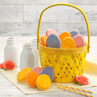 Easter Preview + 20-Cent Shipping Offer! blog image 2