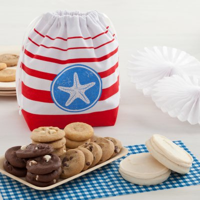 Kickoff Memorial Day with Savings blog image 5