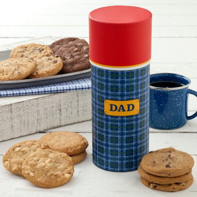 Father's Day Catalog Preview + Discount blog image 7