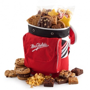 Cookie Caddy Cooler