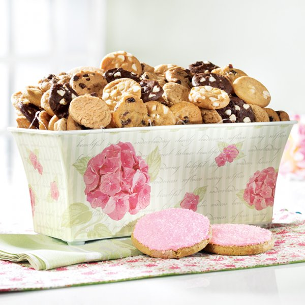 Win Cookies for Your Administrative Professional blog image 4