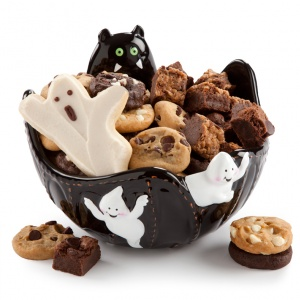 5 Dessert Ideas for Your Halloween Party blog image 1