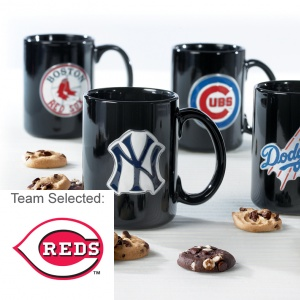 Great Gifts for Sports Fans blog image 6