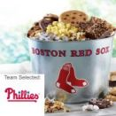Philadelphia Phillies Large Beverage Pail