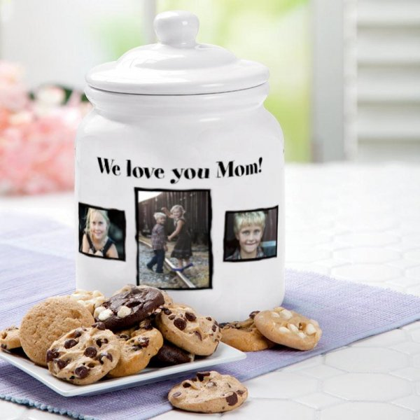 Gift Ideas for Grandparents Day blog image 3