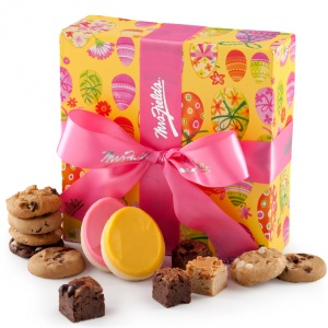 Easter Egg Bites Box