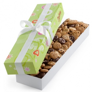 Giveaway: Win Cookies for Your Office MVP blog image 3