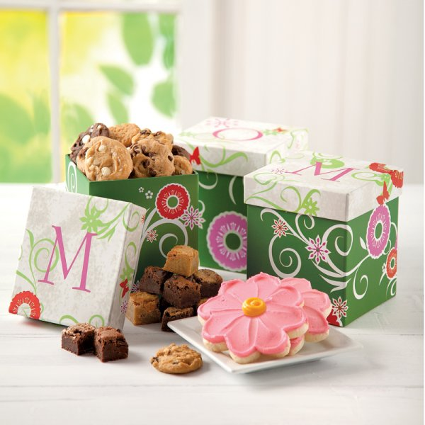 Just for Mom Box