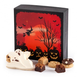 All Hallows Eve Bites Box