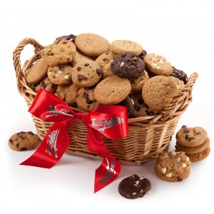cookies baskets corporate gifts gift basket baskets company gifts business cookies