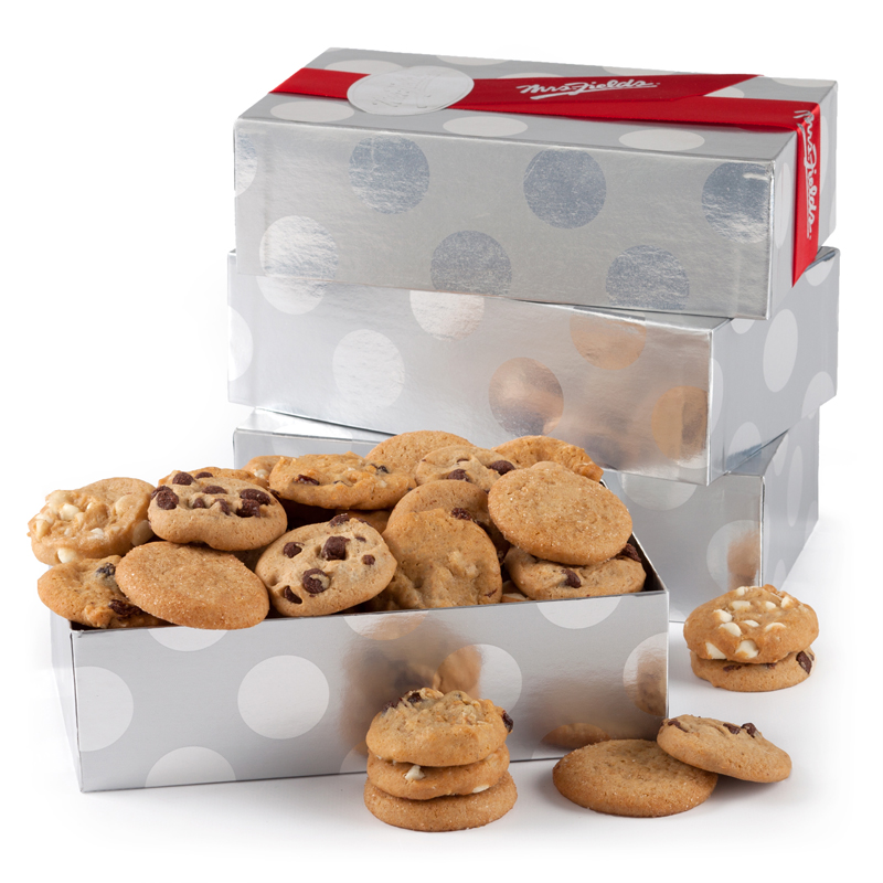 mrs fields cookies case summary Mrs fields analysis - critical analysis-mrs fields the changes mrs fields cookies adapted in the asian market were in the two articles of mrs fields case.