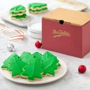 Frosted Cookies Box