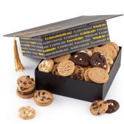 Graduation Cap Box