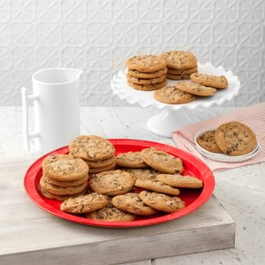 corporate gifts cookie tray business gifts