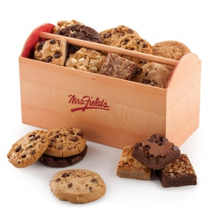 Treat Time Tool Box