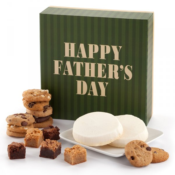 Father's Day Catalog Preview + Early Bird Discount blog image 4