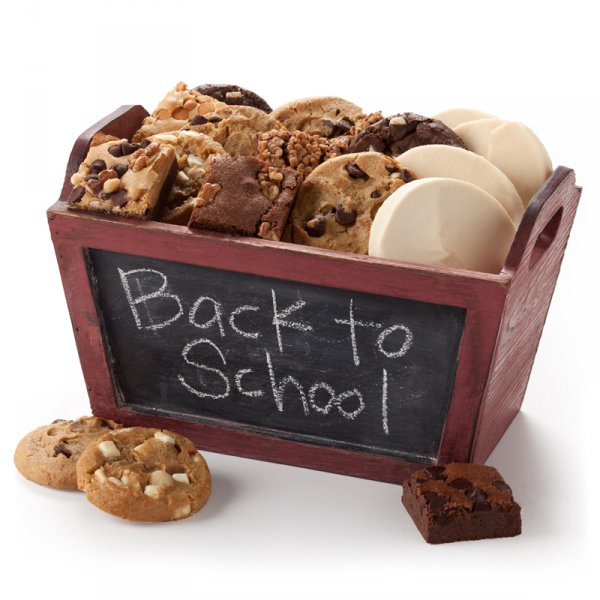 Back to School Budget Tips blog image 1