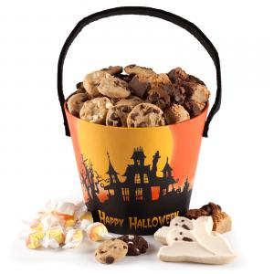 Haunted Mansion Pail - Pail