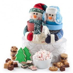 Caroling Duo Bundle