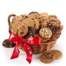Cookie Baskets