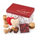 All About Love Box