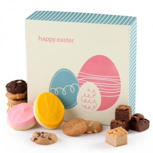 Easter Catalog Preview + Early Bird Discount blog image 2