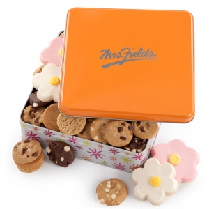 Giveaway: Win Cookies for Your Office MVP blog image 1