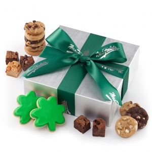 St. Patrick's Day Gifts & Homemade Goodies blog image 3