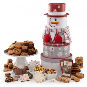 Ultimate Snowman Bundle 2013